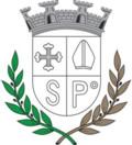 Fundação Centro Social de Rates